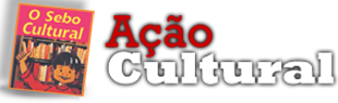 Logo do Ação Cultural