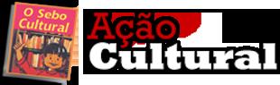Logo do Ação Cultural