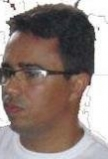 Cláudio Câmara de Almeida - comerciário - Paraíba