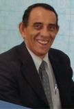 Anastácio Pereira - Jornalista - Paraíba