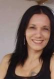 Elisa Gonsalves - Professora - PB