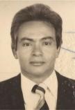 Getúlio Rodrigues Costa -