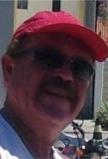 José Jorge Lima Dias - Bancário/PB
