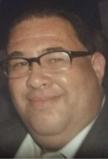 Edson Douglas de Oliveira. Professor e Escritor SP