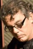 Archidy Picado Filho - Escritor, Músico, Artista Plástico - PB