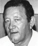 Otacilio Batista