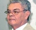 Ronaldo Cunha Lima