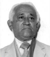 Waldemar Duarte