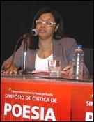 Zelia Bora