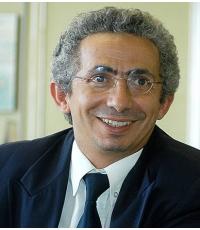 Antônio Marcus Alves de Souza