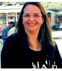 Fabiana Juvêncio