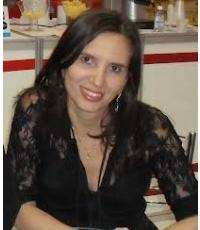 Shirley Cavalcante