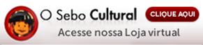 Banner Ação Cultural